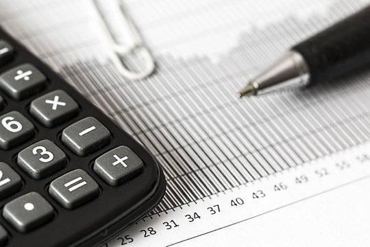 МЭР заключило 29 соглашений после принятия закона о защите капиталовложений