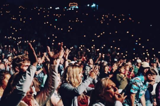 На Олимпиаде в Токио запретят поддерживать спортсменов криками и песнями