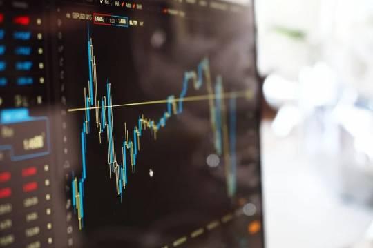 Nord gold Алексея Мордашова и сыновей при повторном листинге на Лондонской бирже рискует попасть под санкции