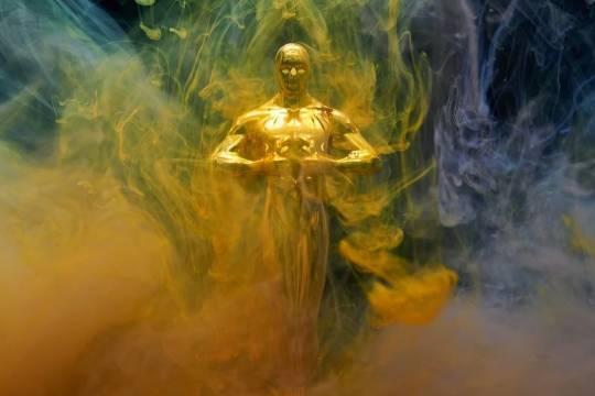 Организаторы «Оскара» проведут церемонию в очном формате