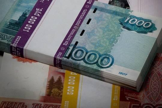 Отец Жанны Фриске обвиняет Дмитрия Шепелева в снятии 20 млн рублей со счетов певицы