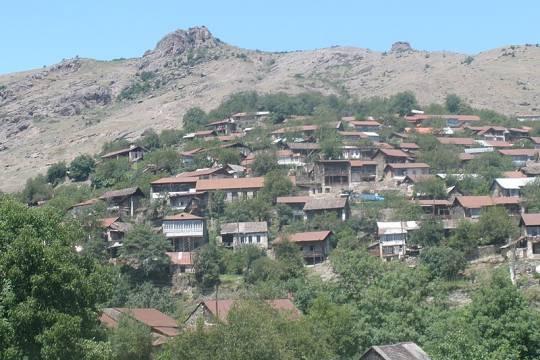 Азербайджан начал подготовку по возвращению в Карабах