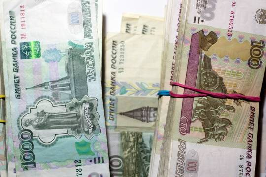 Банки захотели перенести вступление в силу новых правил о вкладах