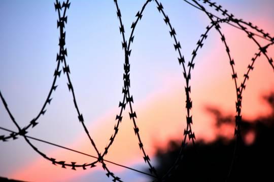 Байден запретил использовать частные тюрьмы для наказания преступников