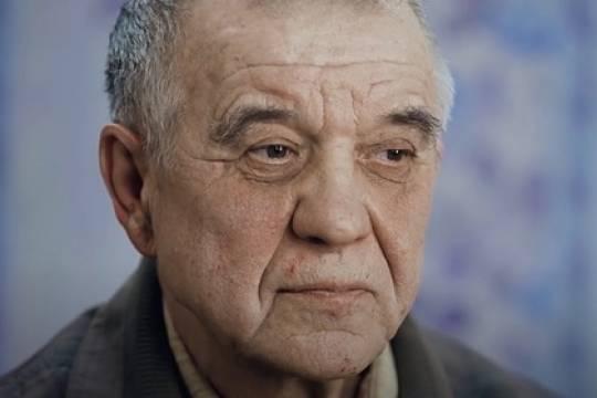 Бастрыкин поручил проверить интервью Собчак со скопинским маньяком