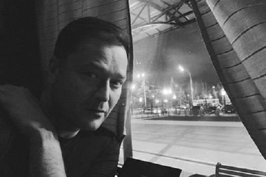 Bellingcat и The Insider связали имена предполагаемых отравителей Навального из ФСБ с убийством политика Никиты Исаева