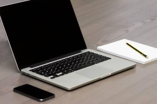 Бизнес разрешат регистрировать без официального физического адреса