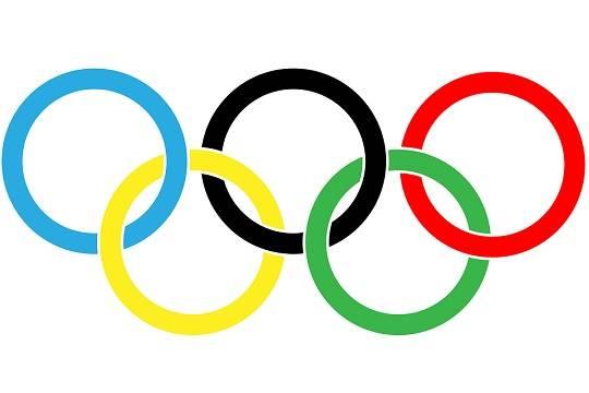 Блинкен: Вопрос бойкота Олимпиады в Пекине не является ключевым для администрации США