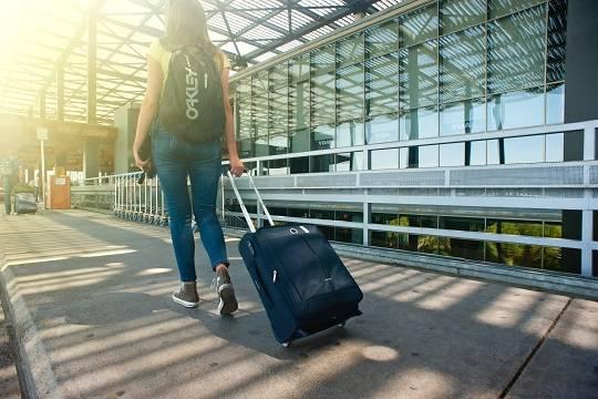 Большинство российских туристов не воспользовались кешбэком за поездки по стране