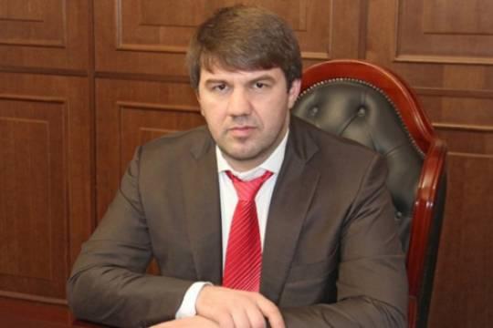Бывшего министра труда Дагестана обвинили в мошенничестве на полмиллиарда рублей