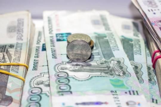 ЦБ могут наделить правом ограничивать взимаемую с банков комиссию платежных систем