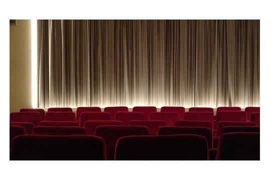 Центр современного искусства М'АРС представляет премьеру фильма «Кристина Орбакайте. Главная роль»