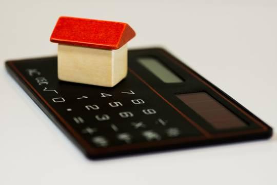 Центробанк заявил о необходимости постепенного сворачивания программы льготной ипотеки