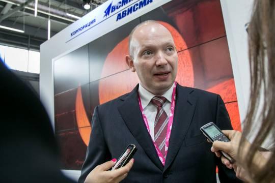 Чего корпорация «ВСМПО-Ависма» добивается от своего экс-гендиректора Михаила Воеводина