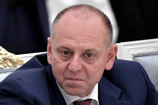 Чем обернётся покупка ЧТПЗ Дмитрием Пумпянским для госбанков и нефтяных компаний?
