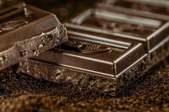 Чем опасен горький шоколад «Спартак», что с ГОСТом у Alpen Gold и «Бабаевского» и что не так с «Фабрикой им. Крупской»
