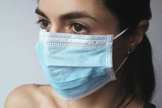 Число заболевших COVID-19 во всём мире превысило отметку в 80 млн человек