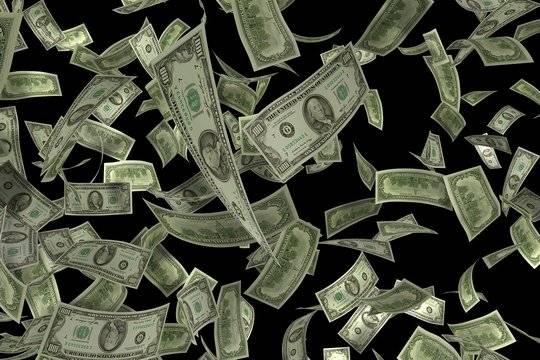 Цифры с шестью нулями: сколько зарабатывают Моргенштерн, Инстасамка и Даня Милохин