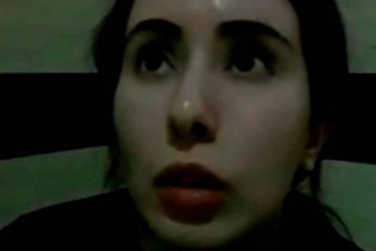 Дочь эмира Дубая Латифа называет себя заложницей и боится за свою жизнь, но ОАЭ заявляют о ее полной безопасности