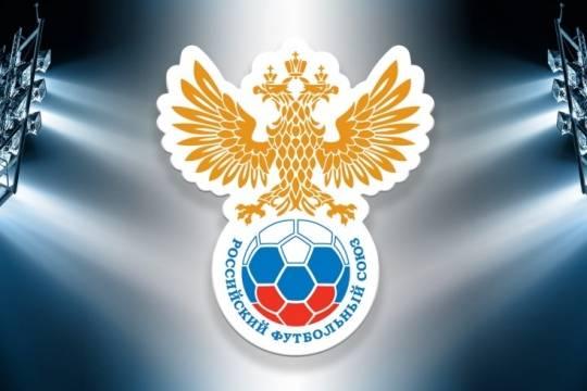 Дюков не поддержал идею сократить число команд РПЛ