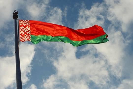 Евросоюз решил продлить санкции против Белоруссии