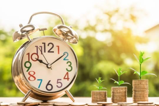 ФАС помешает банкам задерживать документы на досрочное погашение ипотеки