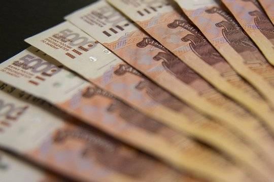 «Газпром» задолжал российским отелям миллионы рублей