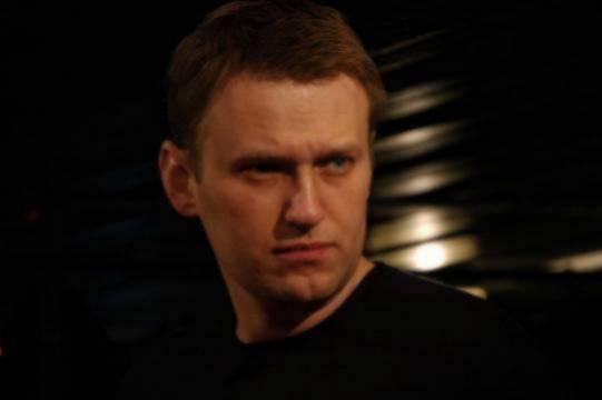 Генпрокуратура РФ: Германия в пятый раз отказалась от сотрудничества по делу Навального