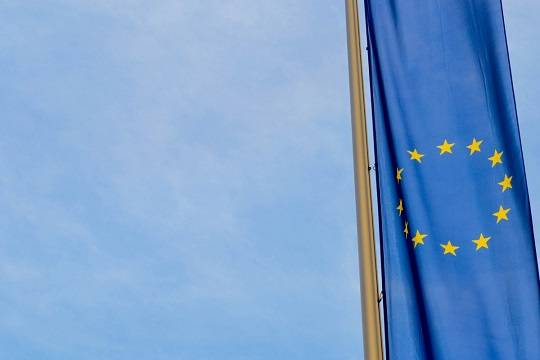 Глава дипломатии ЕС призвал вести диалог с Россией