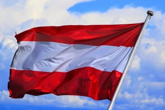Глава МИД Австрии призвал Евросоюз «не рубить сук» в вопросе санкций против России
