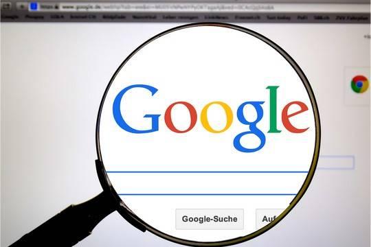 Google получил свой самый крупный штраф в России