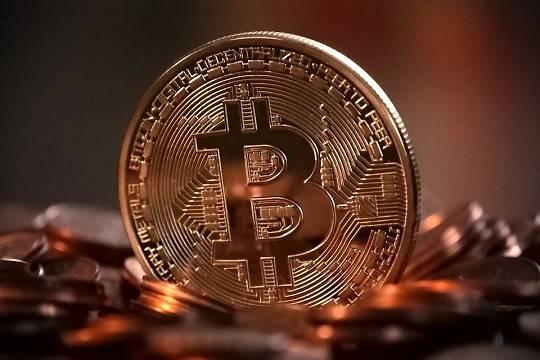 Госдума одобрила в первом чтении закон о налогообложении цифровых валют