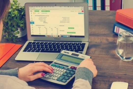 Госдума одобрила во втором чтении упрощённый налоговый вычет по НДФЛ
