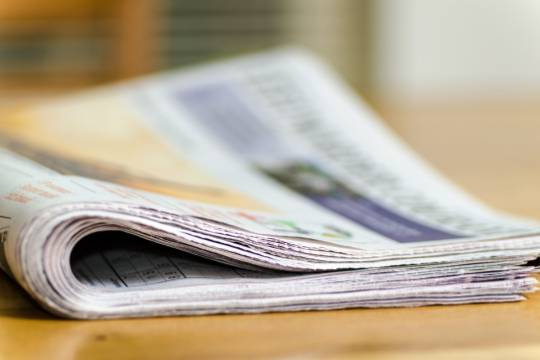 Госдума ужесточила требования к представителям СМИ на митингах