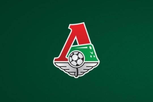 Игрок юношеской команды «Локомотива» получил сотрясение мозга в драке после матча с «Чертаново»