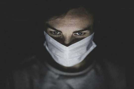 Иммунолог рассказал, как перенести коронавирус в лёгкой форме