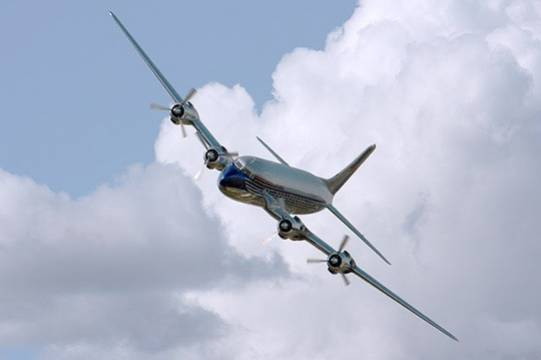 Инновации в аэрокосмической отрасли – одна из главных тем на «Вузпромэкспо – 2020»