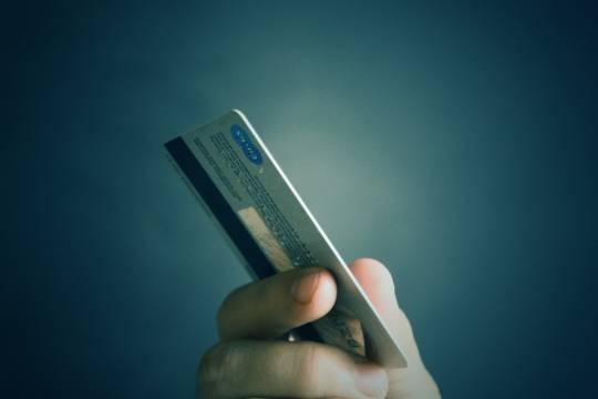 Информацию об электронных кошельках россиян начнут передавать в налоговые органы