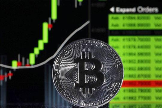 Инвестиции в стремительно дорожающую криптовалюту сопряжены с большими рисками