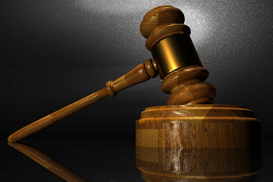 Историк Соколов приговорён к 12,5 годам лишения свободы за убийство аспирантки