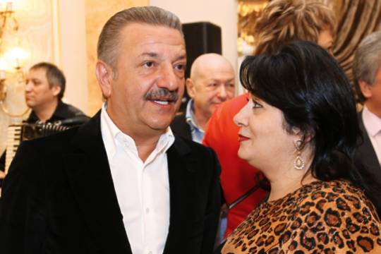 Как ВТБ удалось получить с Тельмана Исмаилова три миллиона долларов из 230 миллионов искомых