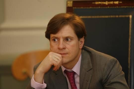 Как экс-владельцу Банка Москвы Андрею Бородину удалось стать миллиардером за 10 лет розыска