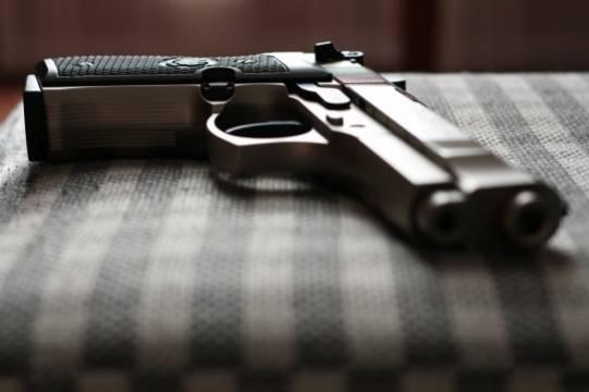 Комитет Госдумы поддержал законопроект об ужесточении правил оборота оружия в России