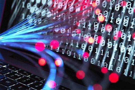 Компании должны внедрять передовые технологии, иначе они рискуют безнадежно отстать