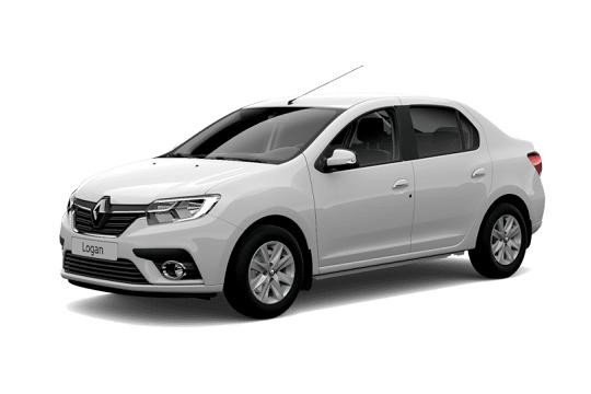 Компания Renault оформила в России право собственности на бренд автомобилей третьего поколения – вседорожник-хэтчбек