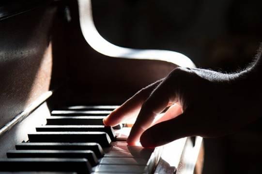 Концерт-спектакль «Земля Обетованная» состоится в городе на Неве