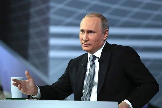 Когда выплатят путинские 5000 рублей детям до 7 лет