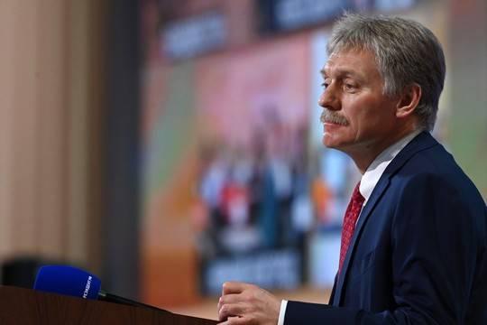 Кремль не видит оснований для проверки доходов Кадырова