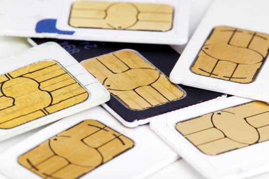 Кузнецова предложила операторам по умолчанию ставить «родительский контроль» на сим-карты