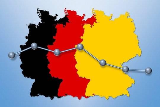 Локдаун в Германии могут продлить до марта - СМИ